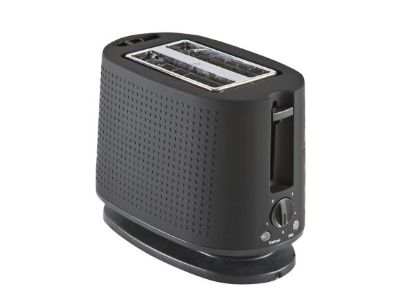 Bodum Bistro 10709 toaster Summary information from Consumer Reports