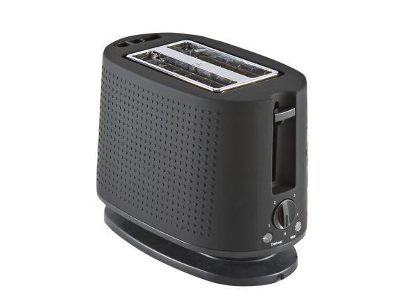 Bodum Bistro 10709 toaster