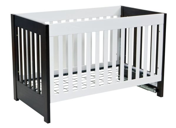 Babyletto Mercer 3 In 1 Crib Consumer Reports