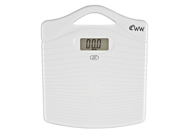 Weight Watchers WW11D scale