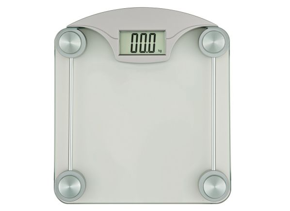 Weight Watchers WW39 scale