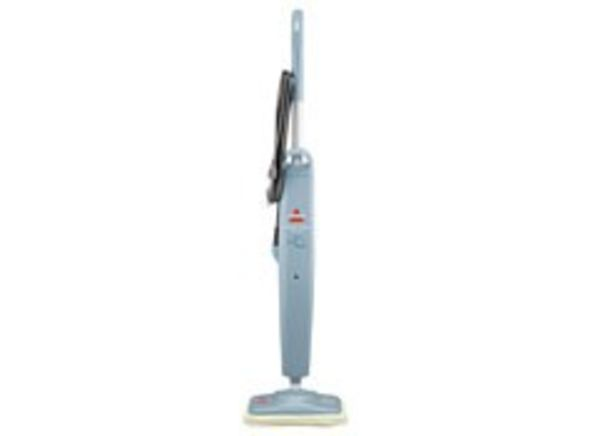 Bissell Steam Mop Deluxe 31n1 Consumer Reports