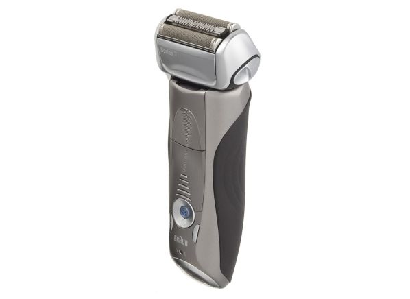 Braun Series 7 790cc-4 Shaver System electric razor