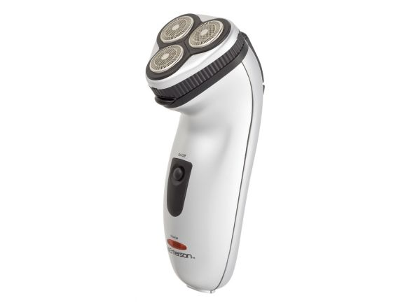 Emerson Rechargeable Cordless Shaver electric razor