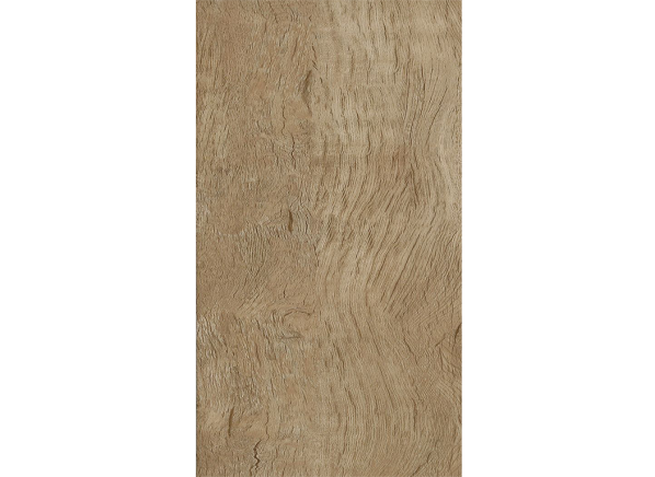 Armstrong LUXE Plank Timber Bay Barnyard Gray A6861 flooring