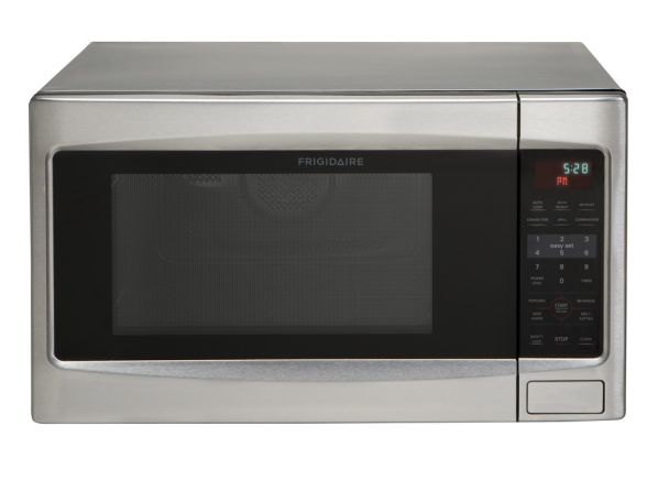 Frigidaire Ffct1278l S Microwave Oven