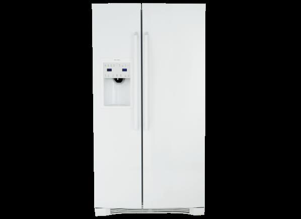 Electrolux EI26SS30JS refrigerator