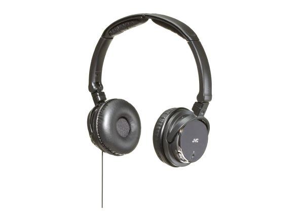 JVC HA-NC120 headphone