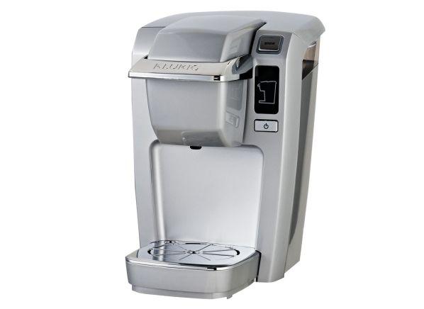 Keurig Mini Plus Brewing System Coffee Maker