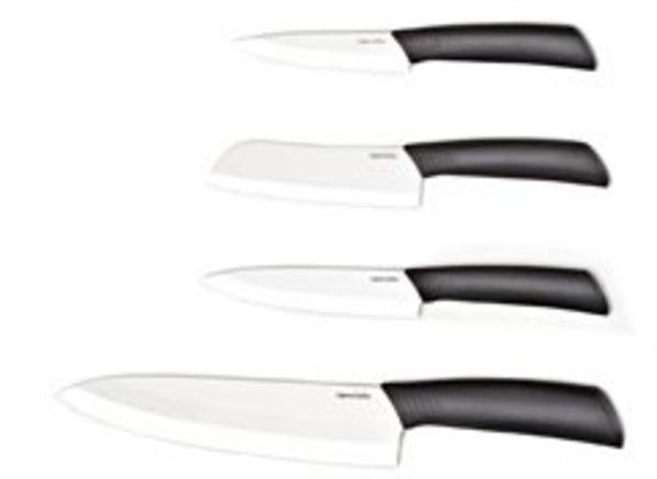 Laguna Cutlery Collection kitchen knife