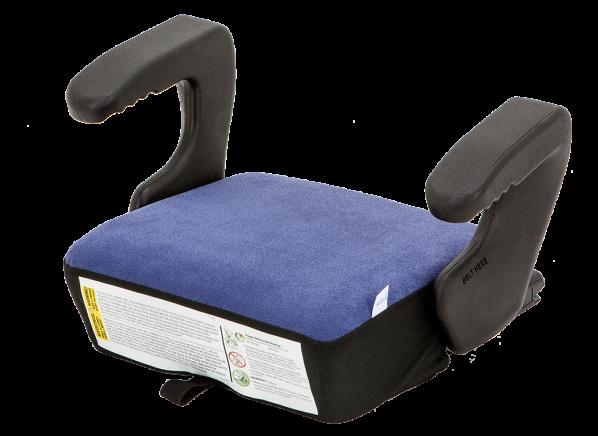 Clek Olli car seat