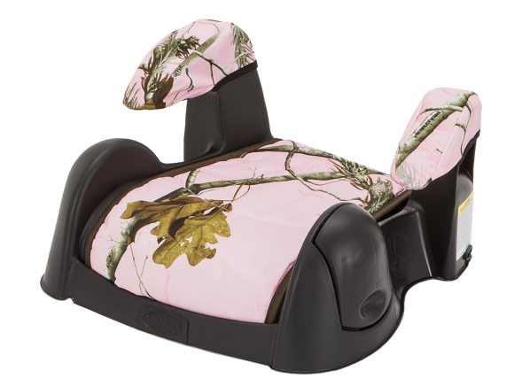 Cosco Ambassador car seat