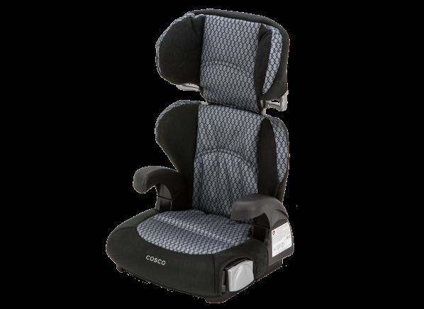 Cosco Pronto car seat