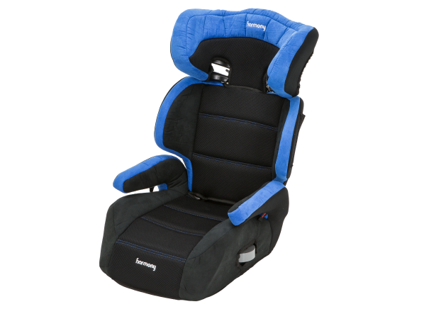 Harmony Dreamtime car seat