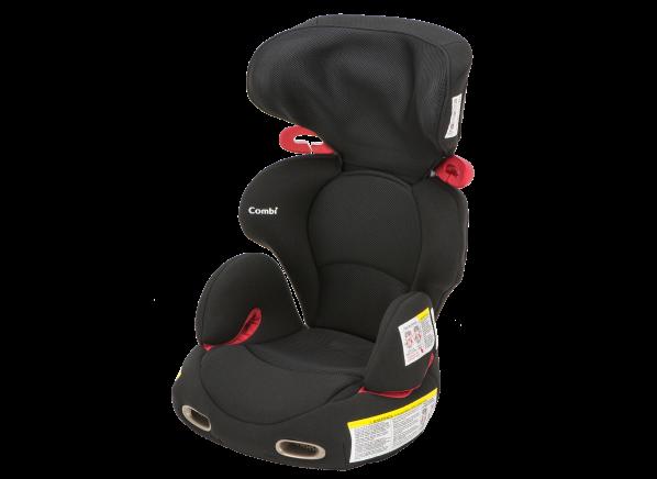 Combi Kobuk Air Thru car seat