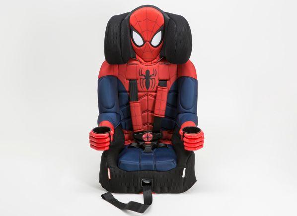 Best Infant Car Seats - movingbabies.com