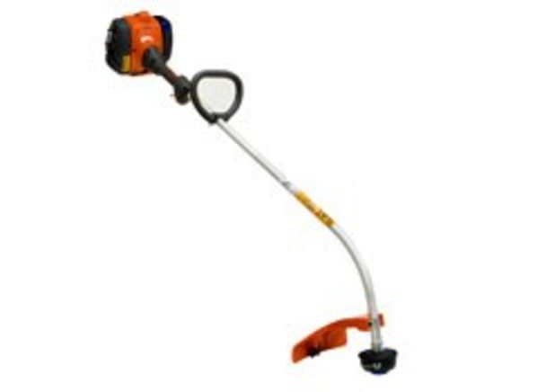 Husqvarna 122C string trimmer - Consumer Reports