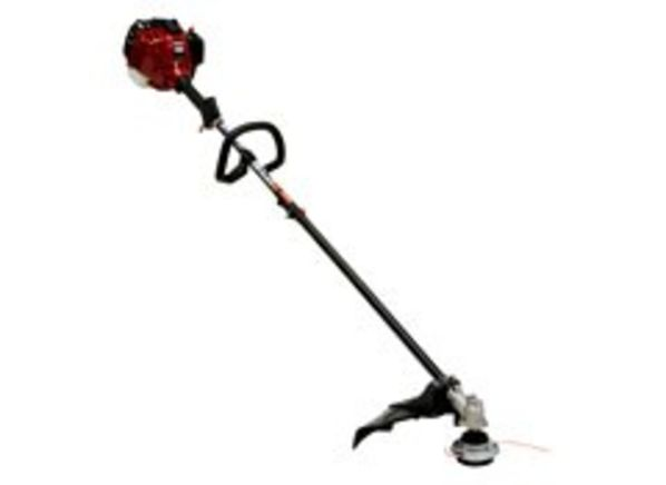 Craftsman 79120 String Trimmer Consumer Reports