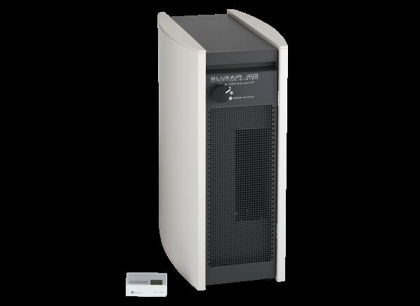 Blueair 403 (Costco Exclusive) air purifier