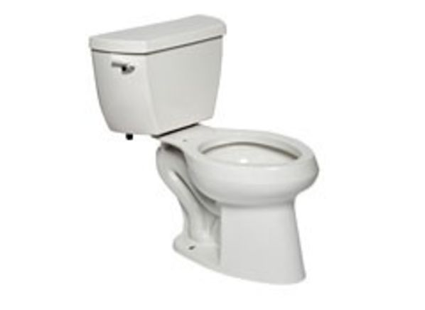 Fantastic Kohler Highline Classic K 3493 Toilet Consumer Reports Theyellowbook Wood Chair Design Ideas Theyellowbookinfo
