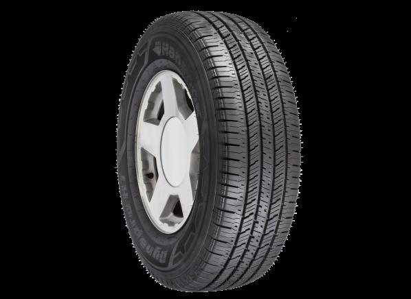 225//75R16 115S E1 Hankook DynaPro HT RH12 Radial Tire