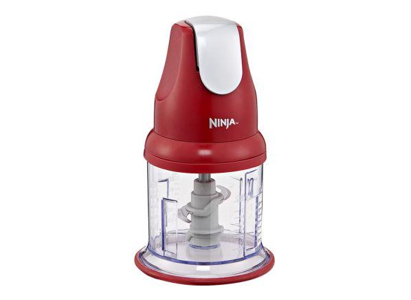 Ninja Express Chop NJ100 food chopper