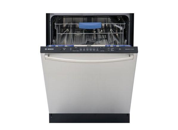 Bosch Ascenta SHX3AR75UC dishwasher