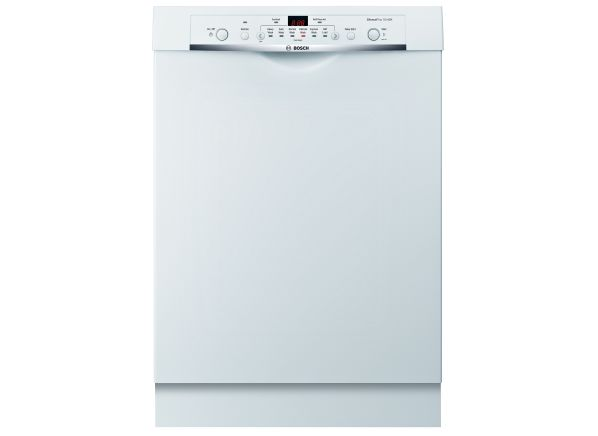 Bosch Ascenta She3ar72uc Dishwasher