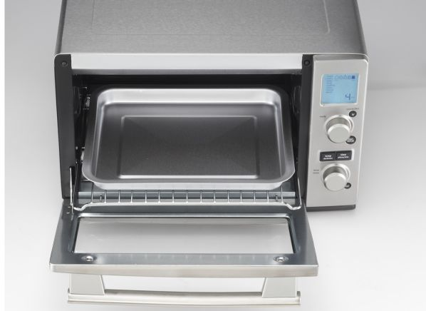 Frigidaire Fpco06d7ms Oven Features Amp Specs Information