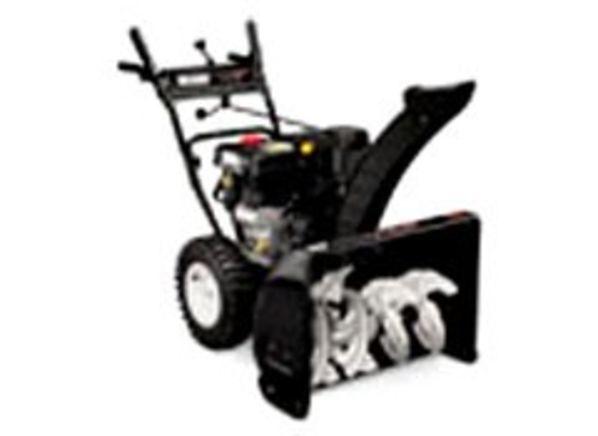 MTD Pro 31AH64FG snow blower