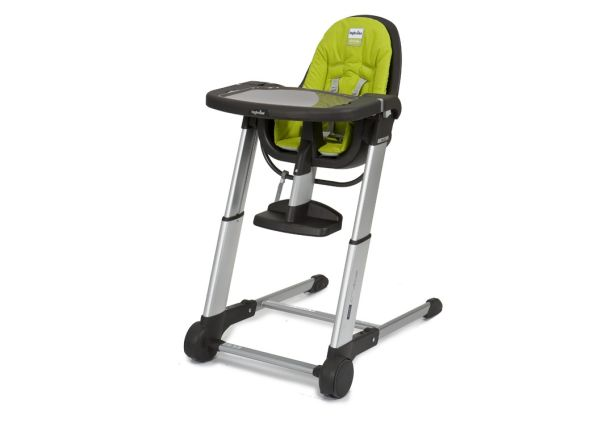 Super Inglesina Zuma High Chair Consumer Reports Ibusinesslaw Wood Chair Design Ideas Ibusinesslaworg