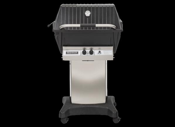 Broilmaster Super Premium Series P3SX-PCB1 grill