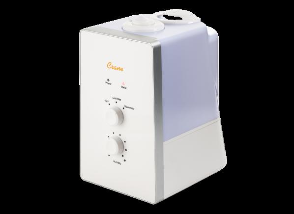 Crane Germ Defense EE-8065 humidifier