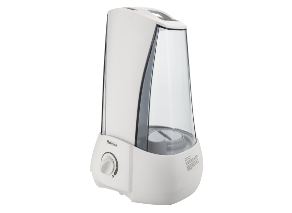 Holmes HM495 humidifier
