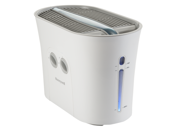 Honeywell HCM-750 humidifier