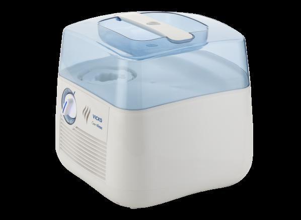 Vicks V3900 humidifier