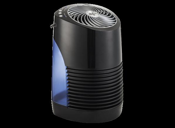 Vornado EVAP2 humidifier