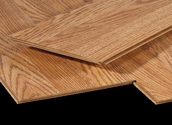 Pergo Xp Grand Oak Lf000326 Home Depot Flooring
