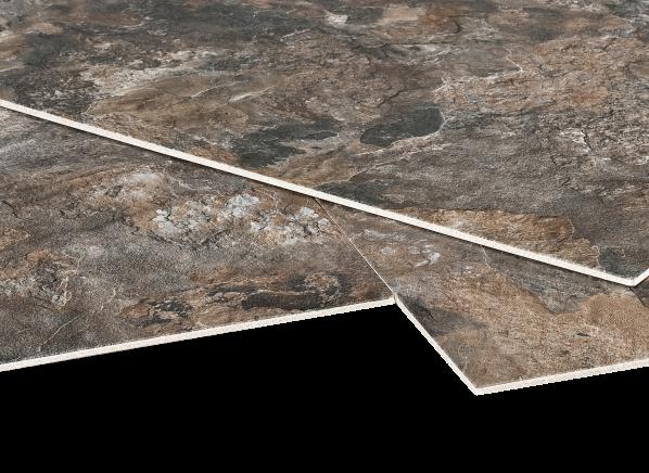 Armstrong Alterna Mesa Stone Canyon Sun D4112 flooring