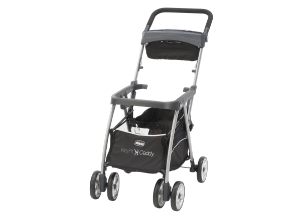 chicco keyfit caddy stroller summary information from consumer reports