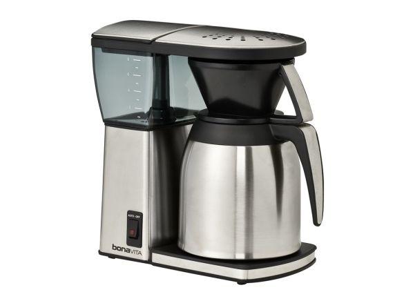 Bonavita BV-1800TH coffee maker