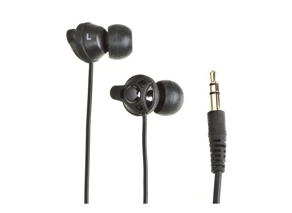 JVC HA-FX40 headphone - Consumer Reports