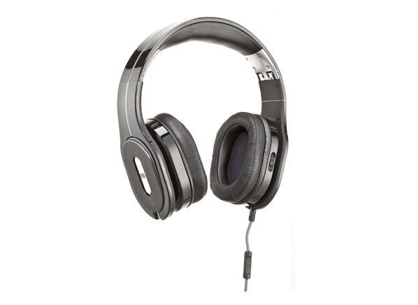PSB Speakers M4U 2 headphone