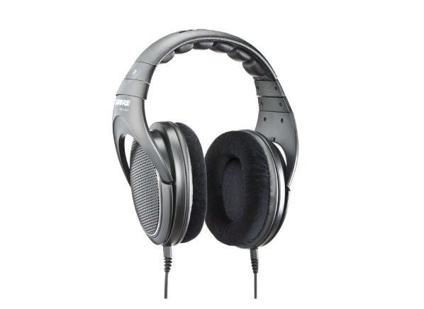 Shure SRH1440 headphone