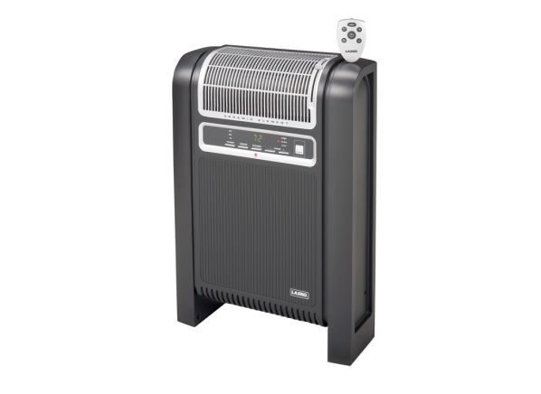 Lasko 760000 space heater