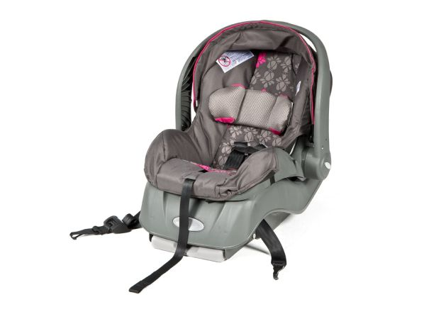 Evenflo Embrace 35 Select Car Seat