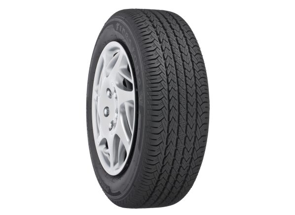 Firestone Precision Touring >> Firestone Precision Touring Tire Summary Information From Consumer