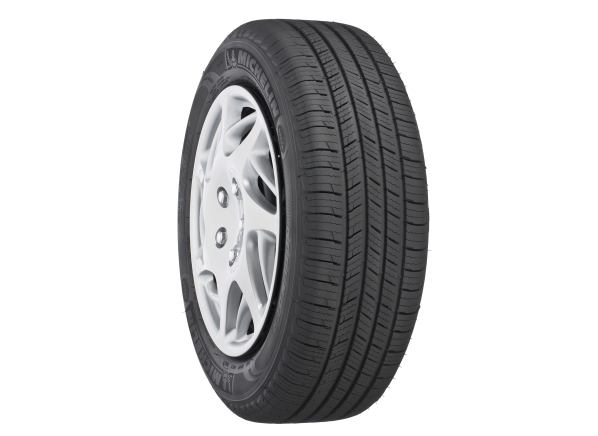 Michelin Defender Reviews >> Michelin Defender Tire Consumer Reports