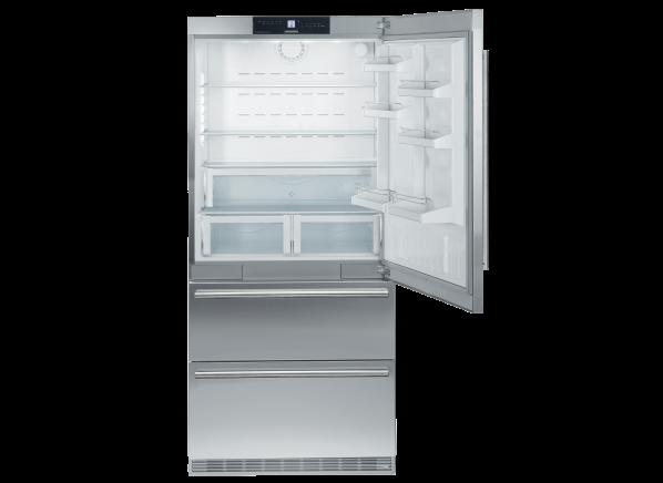 Liebherr CS2060 refrigerator