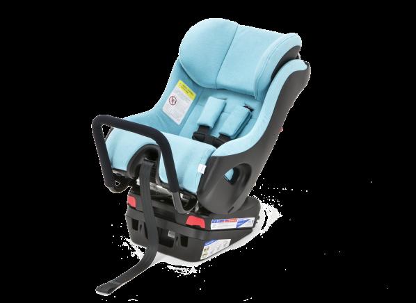 Foonf Car Seat >> Clek Foonf Car Seat Consumer Reports
